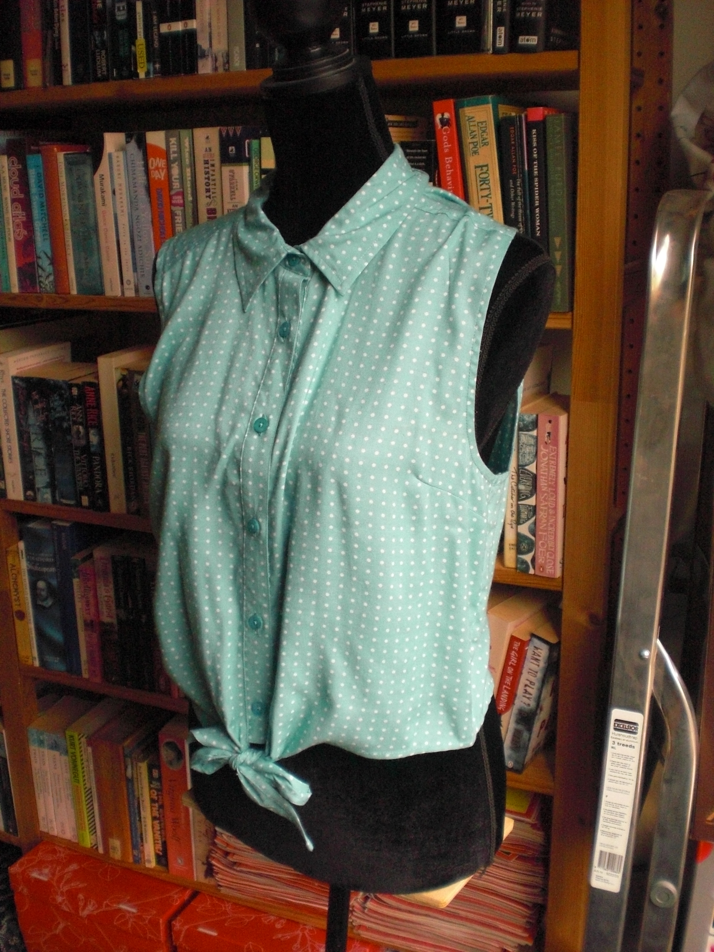 Collective haul forever 21 h m river island urban for Primark button down shirt