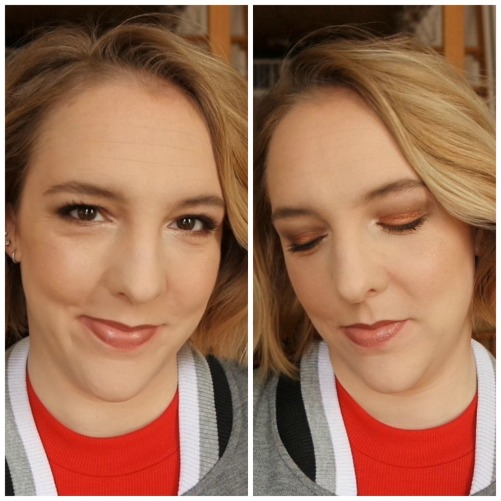 jan2017makeup1_zpscfhx2ec2