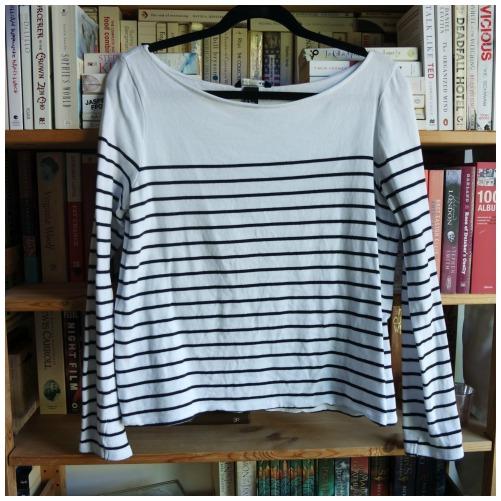thinknitsweater2
