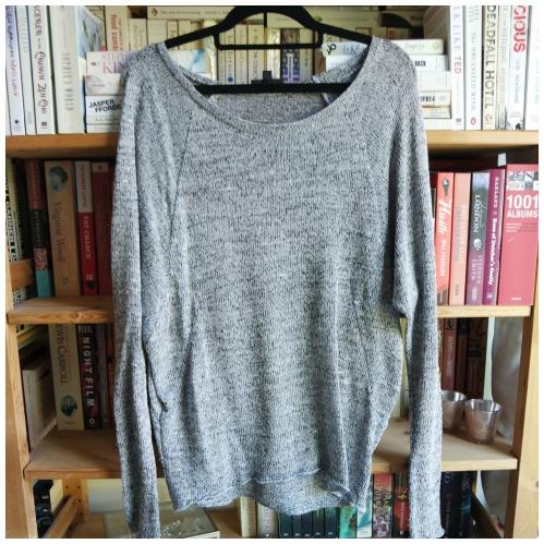 thinknitsweater6