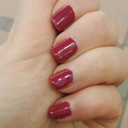 nail polish manicure nails nail look instanails opi essence catrice essie