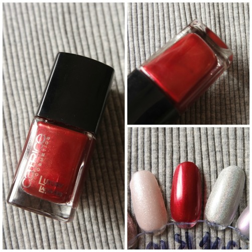 favorite catrice nail polish nails ultimate nail lacquer luxury lacquers moon rock million styles virgin forest