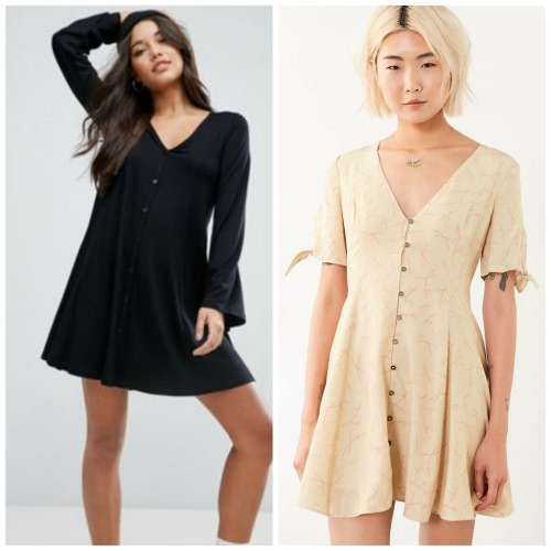 current fashion wishlist spring summer 2017 hm asos zara mango urban outfitters