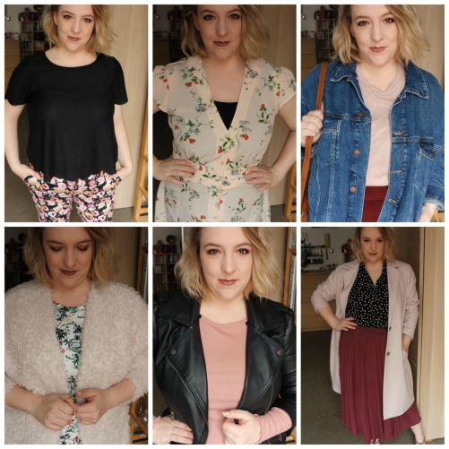 lookbook pink for spring 2017 fashion outfits clothing inspiration ootd outfit of the day
