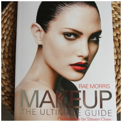 make up book nars rae morris cynthia nars lisa eldridge