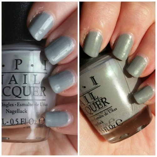 Opi I Can Never Hut Up Floating In Dreams