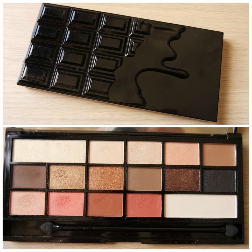 top 6 best favorite large eyeshadow palette