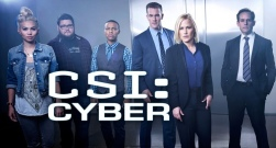 csi_cyber_poster