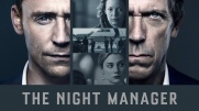 night-manager-key-art