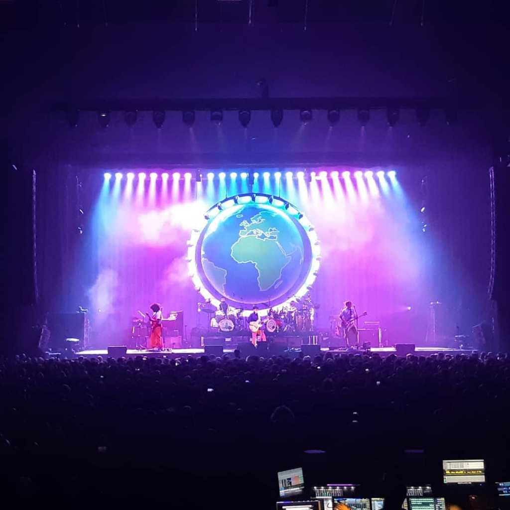 happy moments november 2019